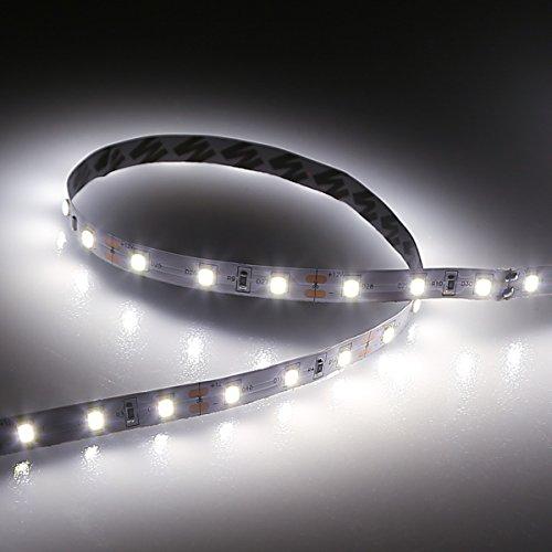 LE Flexible LED Light Strip, 300...