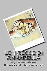 Le Trecce di Annabella: edizione tascabile