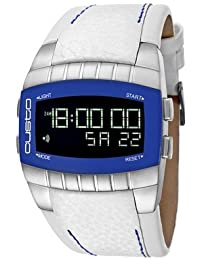 Custo on time - Relojes hombre moontime cu035501