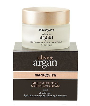 macrovita-multi-effective-night-face-cream-argan-50-ml