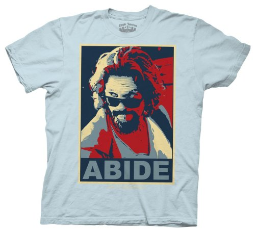 the-big-lebowski-t-shirt-parodie-abide-t-shirt-bleu-clair-bleu
