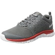 6199f2d5a5d Amazon.es  zapatillas running hombre - Reebok