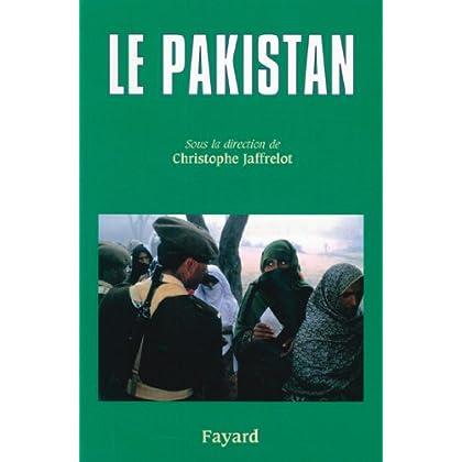 Le Pakistan (Biographies Historiques)