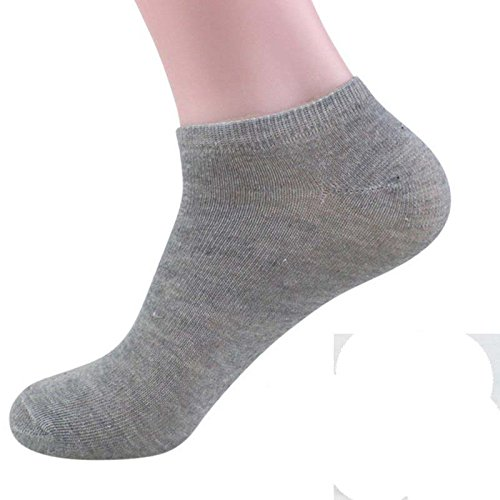Pink Flamingo Women's Ankle-length Socks  available at amazon for Rs.185