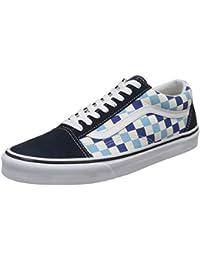 Vans Unisex's Old Skool Sneakers