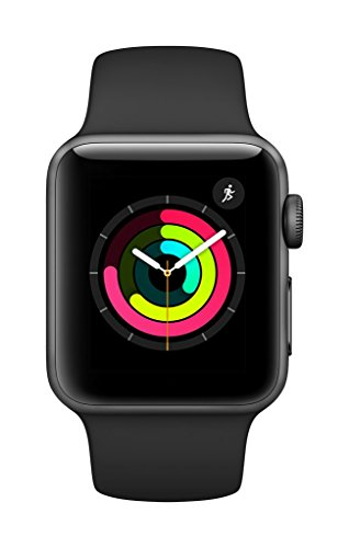 Apple-Watch-Series-3-GPS-38mm-Smart-Watch-Space-Grey-Aluminum-Case-Black-Sport-Band