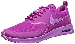 Nike Wmns Air Max Thea, Size 7 Uk 41 Eu