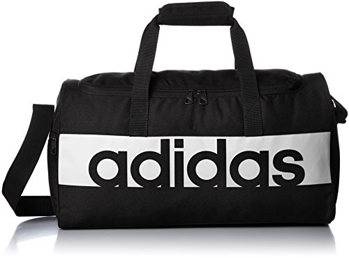 Adidas Linear Performance Teambag Sac de Sport...