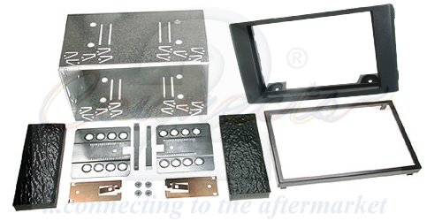 t1-audio-t1-23iv01-double-din-facia-plates-iveco-daily