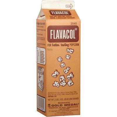 gold-medal-35-oz-flavacol-seasoning-popcorn-salt-by-snappy-popcorn