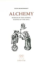 Alchemy: Science of the Cosmos, Science of the Soul