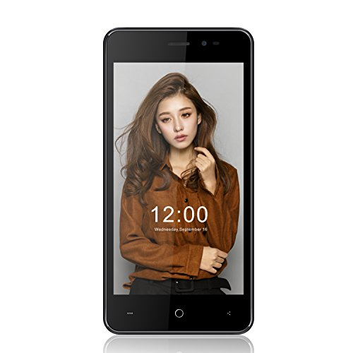 mothers-day-gift-promotion-easysmx-leagoo-z5c-latest-android-60-42-mtk-quad-core-processer-5-inch-sm