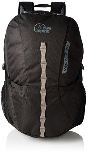 lowe-alpine-30-vector-2016-backpack-negro