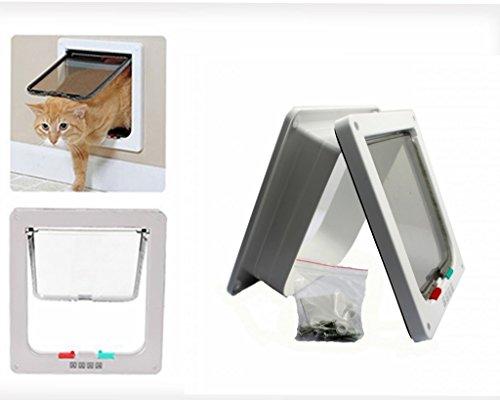 kailian-r-4-way-cat-puppy-verrouillage-interieur-exterieur-pour-fenetre-porte-blanche-petit