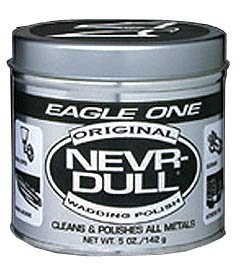 eagle-one-valvoline-ashland-5-oz-original-ouates-nevr-dull-polonaise-1035605