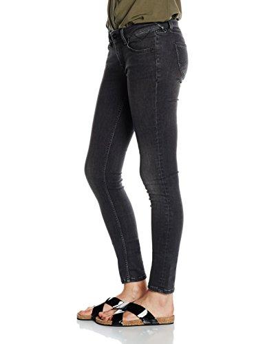 20adca686f76 ... Hilfiger Denim Women s Low Rise Skinny Sophie Dywbst Jeans, Black- Schwarz (Dynamic Washed ...