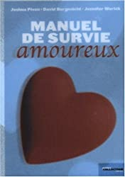 Manuel de survie amoureux