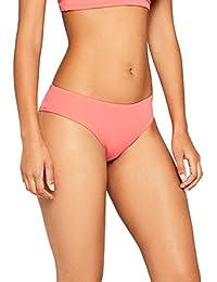 IRIS & LILLY Braguita de Bikini Brasileña Mujer
