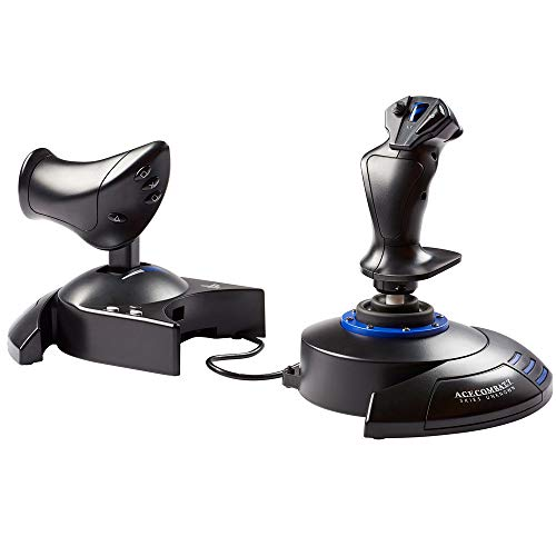 THRUSTMASTER Hotas One«