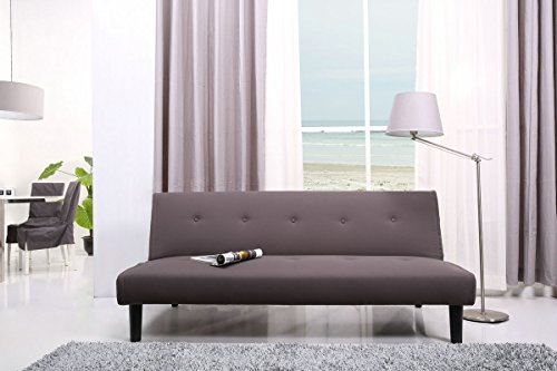 Paulo Schlafcouch