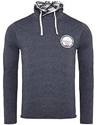 Nebulus Sweater PASCO - Pullover