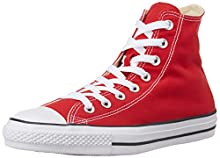0e00ced20ab Converse Casual Shoes Price List in India November