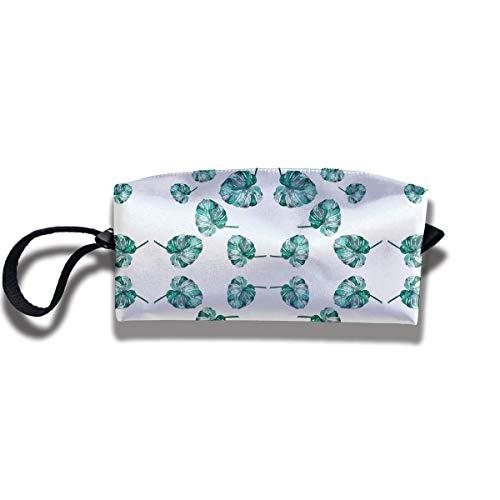 TRFashion Toiletry Bag Bibs and BootiesStorage Bag Beauty Case Wallet Cosmetic Bags Aufbewahrungstasche Kosmetiktasche - Zero Bib