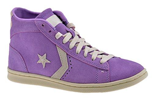 Converse Converse555856c-520 - All Star OX Mujer, Color Rosa, Talla 40 EU
