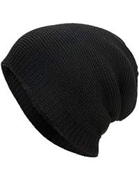 Suchergebnis Auf Amazonde Für Beanie Mütze Häkeln Herren Bekleidung