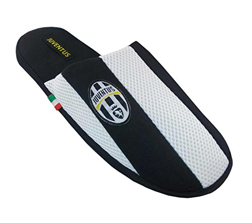 Pantofole juventus calcio originali juvebest_a (39/40)