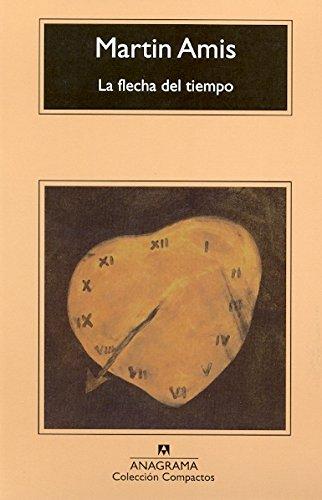 la-flecha-del-tiempo-compactos-anagrama