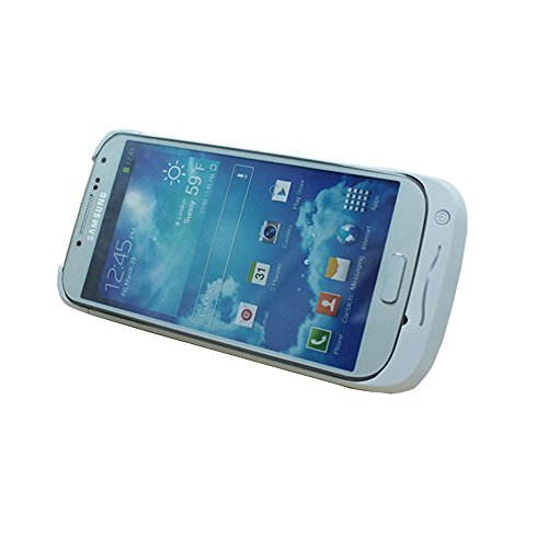 samsung-galaxy-s4-power-case-extended-rechargeable-battery-case-with-3500mah-capacity-up-to-100-extr