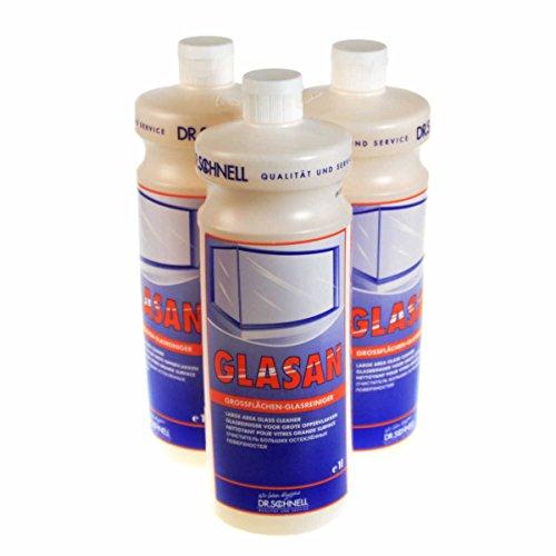 dr-schnell-glasan-profi-glasreiniger-3-x-1000-ml