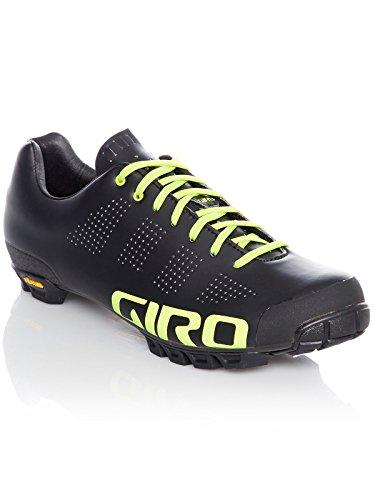 Bild von Giro Herren Empire Vr90 MTB Mountainbike Schuhe