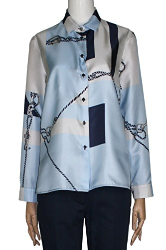 maxmara-weekend-camisas-para-mujer-gris-36