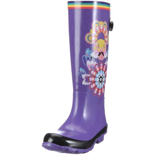 mtv-50700-flamingo-damen-stiefel-violett-lila-554-eu-40-us-9
