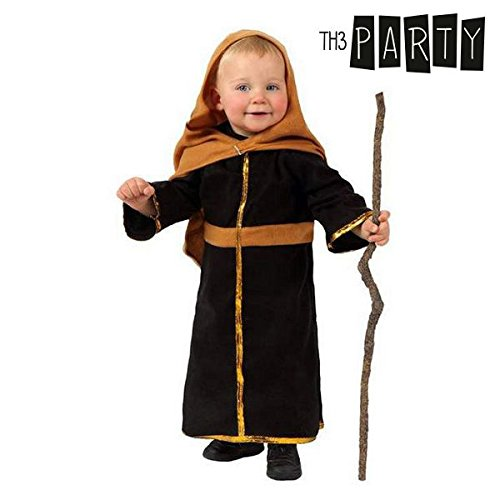 Disfraz para Bebés Th3 Party San josé