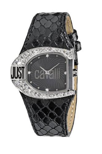 Just Cavalli R7251160625- Orologio da donna