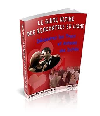 Site de rencontre, tous les conseils pour trouver un homme sur Internet - marcabel.fr
