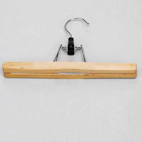 Weber 456 PM-3 colliers serrage 25 cm, verni