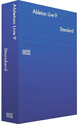 ableton-live-9-standard-software-de-edicion-de-audio-musica-1-usuarios-caja-deu