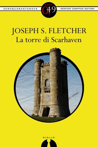 Il mistero di Marchester Royal (eNewton Zeroquarantanove) (Italian Edition)