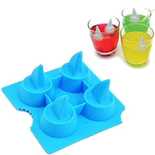 cy-buity-novelty-silicone-diy-mould-shark-fin-chocolate-jello-mold-ice-cube-tray-tool-by-joylivecy