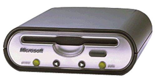Preisvergleich Produktbild Microsoft TV Photo Viewer