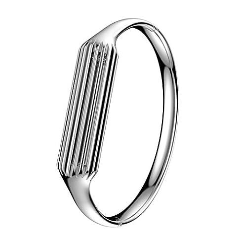 Bracelet interchangeable Loveblue pour Fitbit Flex 2 montre de sport,