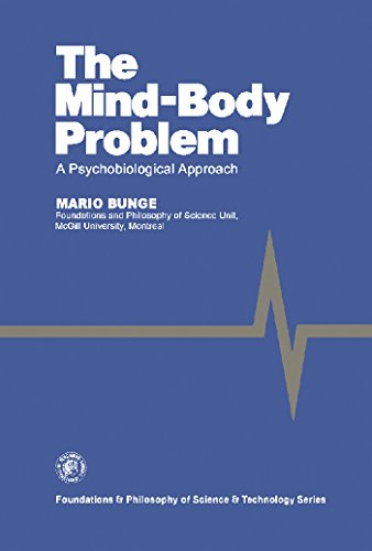 understanding the mind body problem Home back forward introduction to the mind-body problem [] the relationship between the mind and the body and what makes the self have been debated for millennia and are as complex as ever.
