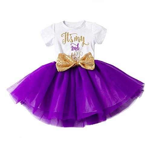 1st Birthday Dress: Amazon.co.uk