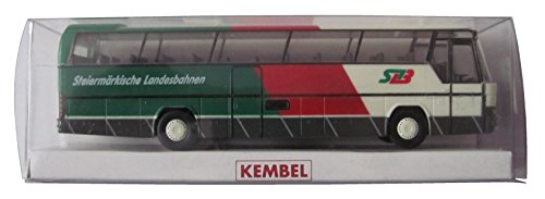 kempel-steiermarkische-landesbahnen-neoplan-n-216-sh-linienbus-reisebus-bus