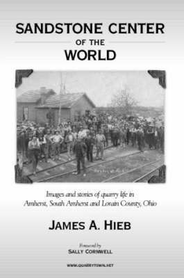 sandstone-center-of-the-world-by-james-hieb-published-may-2007