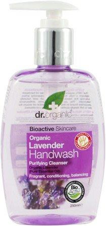 dr-organic-lavender-handwash-sapone-liquido-250-ml